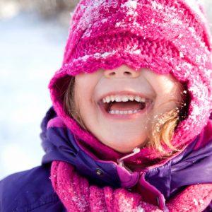 <span>冬温泉&スキー特集・7</span> キッズスクールも温泉も。デビューにおすすめのスキー場&ホテル・1