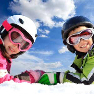 <span>冬温泉&スキー特集・11</span> キッズガーデンが充実! スキーデビューにおすすめのゲレンデ&ホテル・5