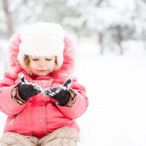 <span>冬温泉&スキー特集・12</span> パウダースノーが気持ちいい! スキーデビューにおすすめのゲレンデ&ホテル・6