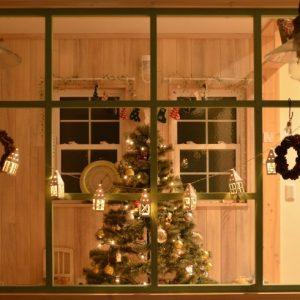 <span>ママだから撮れる、子ども写真</span> 子どもと迎えるクリスマス。思い出深い写真を撮るには?