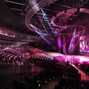 <span>プレミアムコンサートfor Kids 4</span> いよいよ来週。クリスマス気分たっぷりの「プレミアムコンサート」