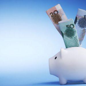 <span>編集部の取材エピソード</span> 投資はギャンブルじゃない。上手に「お金に働いてもらう」方法