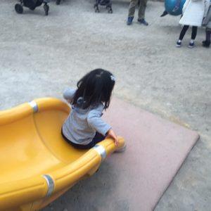"""<span>バタ子ママの""""コーチング子育て""""</span> 子どもとスキンシップを取る、簡単で大切な方法"""