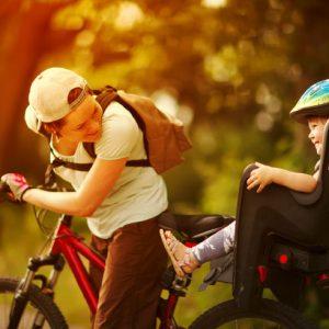 <span>ニュースな家電特集・6</span> 買うならどれ? 最新電動自転車のスペック徹底比較!