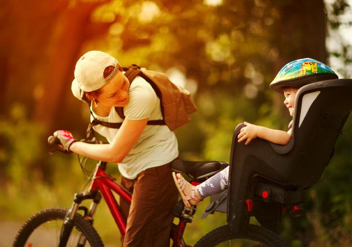 買うならどれ? 最新電動自転車のスペック徹底比較!