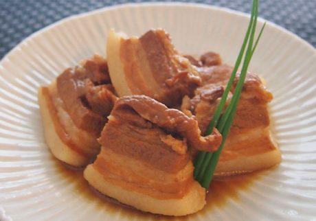 お肉もトロトロ。ほったらかし調理家電の実力を検証!
