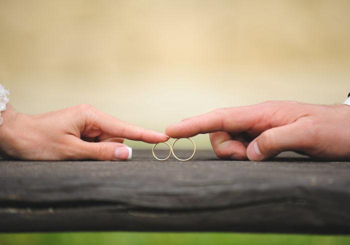 恋愛の神様に聞く、離婚する夫婦に共通すること【ぐっどうぃる博士インタビュー・後編】