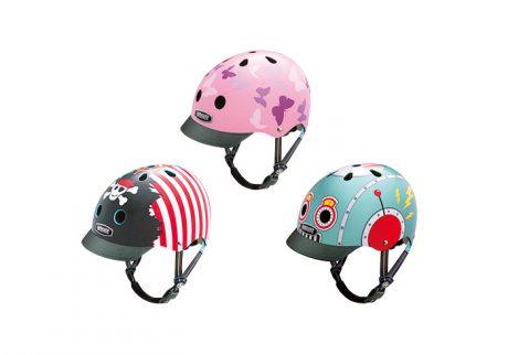 本誌47号プレゼント&アンケート IFME ファーストシューズやNUTCASE 子ども用自転車ヘルメットなど!