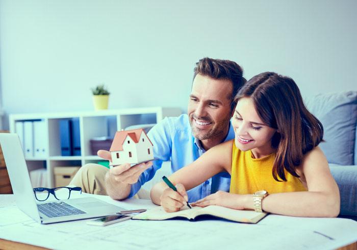 夫婦にとって最大・最強の「保険」とは? 【古市憲寿/保育園義務教育化・24】