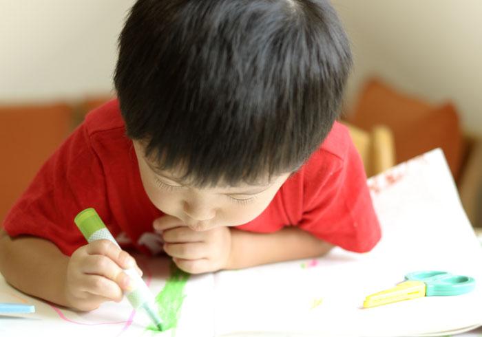 中学受験をさせたい親が、まずしなくてはいけないこと【我が家3児の受験事情・3】