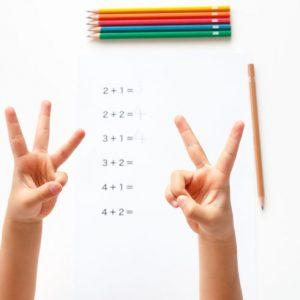 <span>中学・高校受験エッセイ4</span> 子どもによって通わせる塾を変えた理由【我が家3児の受験事情・4】