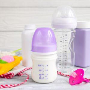 <span>ママの気持ち、ホントのところ4</span> 液体ミルクが解禁!? ママたちが気になっていること【ママの本音のYES&NO】