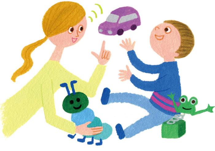 子どもも納得する「おもちゃの捨て方」最強ルール