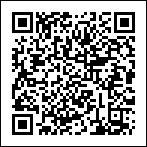 DMA-Stealme!QR_new2