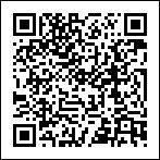 DMA-syumatsuQR_new2
