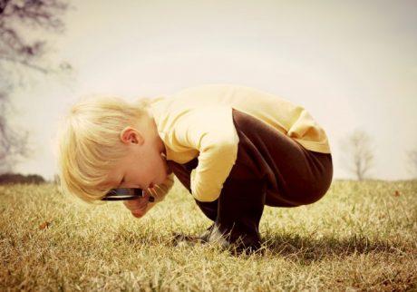 人生を成功に導く力は、保育園でこそ磨かれる【古市憲寿/保育園義務教育化・27】