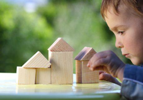 保育園を増やすには、仕組みを変えていけばいい【古市憲寿/保育園義務教育化・28】