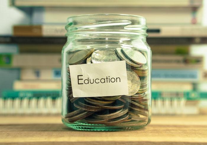 小学校で塾にかかる金額、公開します!【我が家3児の受験事情・6】