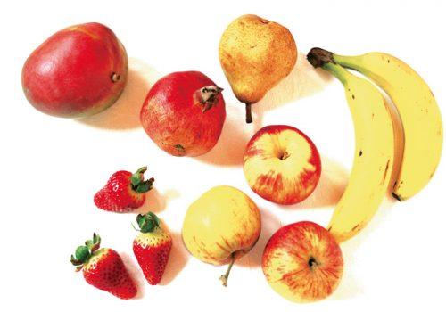 012_fruit