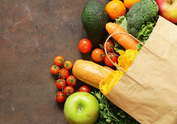 食品宅配サービス、利用しているママはどのくらいいる?【ママの本音のYES&NO】
