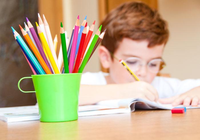 中学受験で子どもをやる気にさせる、3つの声かけポイント【我が家3児の受験事情・8】