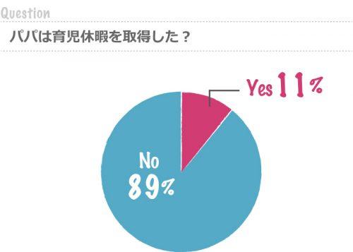 graph24
