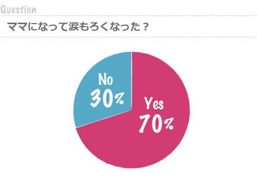 graph26