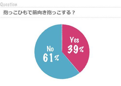 graph34