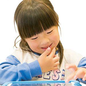 <span>編集部の取材エピソード</span> 意外な場面で役に立つ。子どもがプログラミングを学ぶメリット