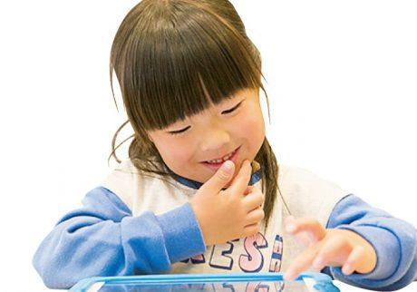 意外な場面で役に立つ。子どもがプログラミングを学ぶメリット