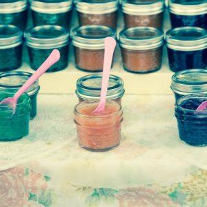 <span>おでかけニュース【スペシャル】</span> 親子で体験したい。バラの花摘みとジャム作り【お花畑特集・千葉】