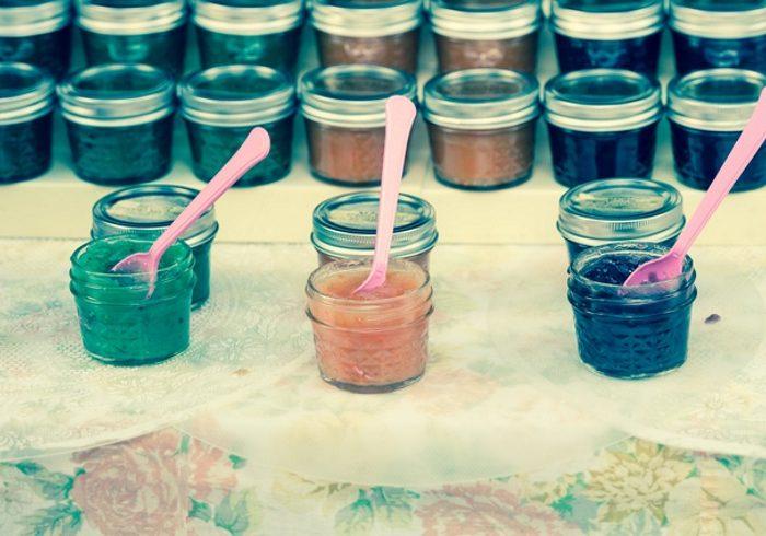 親子で体験したい。バラの花摘みとジャム作り【お花畑特集・千葉】