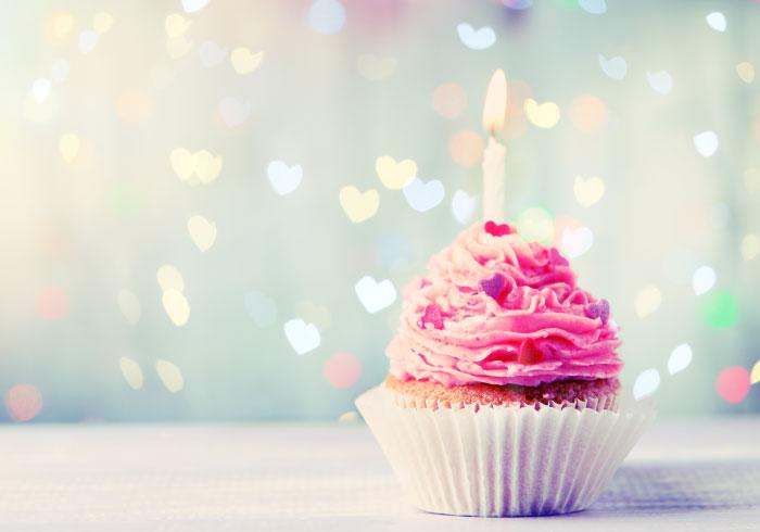子どもの誕生日ケーキ、買う派と作る派どっちが多い?【ママの本音のYES&NO】