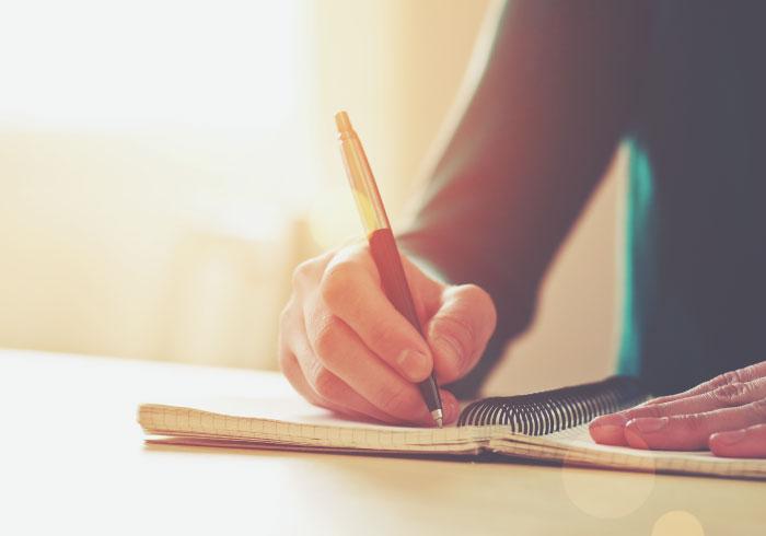 保育園の連絡帳って、毎日書くものですか?【ママの本音のYES&NO】