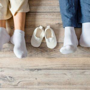 <span>ママの気持ち、ホントのところ</span> 「育児の方針」で、パパとケンカしたことありますか?【ママの本音のYES&NO】