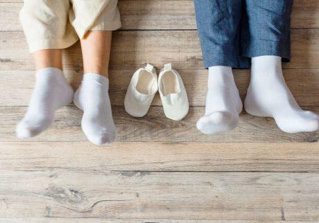 「育児の方針」で、パパとケンカしたことありますか?【ママの本音のYES&NO】
