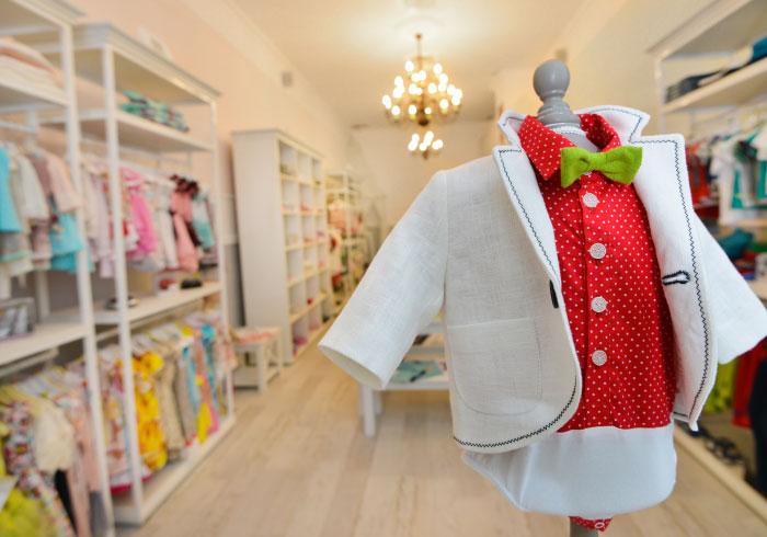 子ども服の購入は◯◯で!が圧倒的に多い理由【ママの本音のYES&NO】