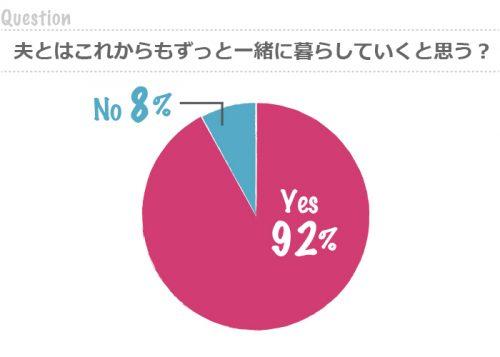 graph36