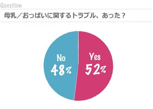 graph45