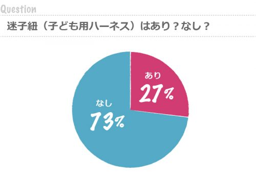 graph52