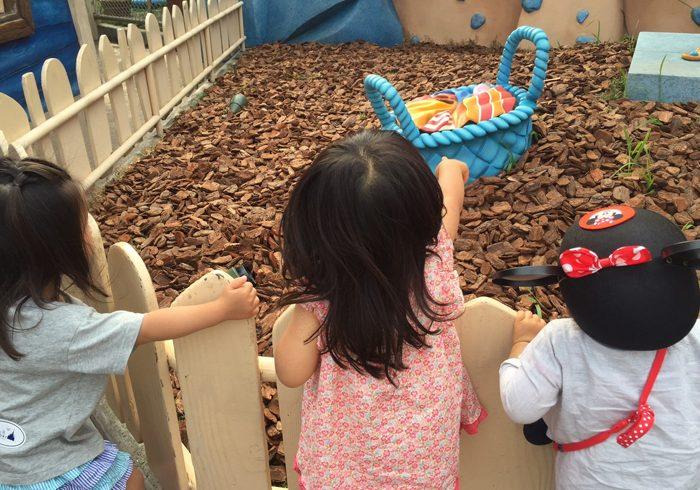 「社会のルール」を子ども自身が考えながら学ぶには?