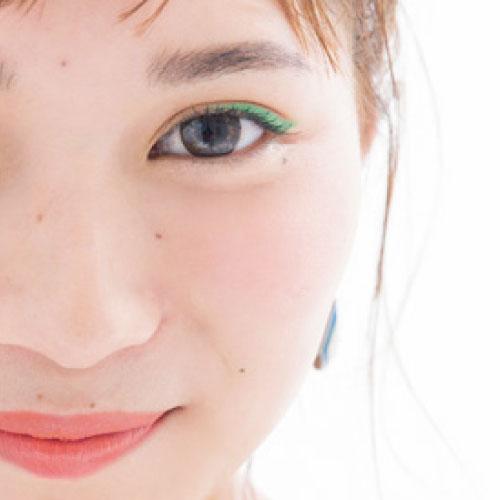 eye_green