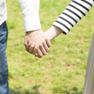 <span>働くママのLOVE & BEAUTY</span> 夫婦もっと仲良くなりたい! ふたりの距離を縮める妻の気遣いとは?