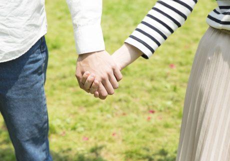 夫婦もっと仲良くなりたい! ふたりの距離を縮める妻の気遣いとは?