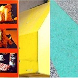 <span>ヨリミチだらけの散歩術</span> 文字が読めない子どもと遊ぶなら「虹色しりとり」で!【商店街しりとり・3】