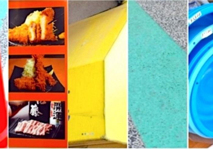 文字が読めない子どもと遊ぶなら「虹色しりとり」で!【商店街しりとり・3】