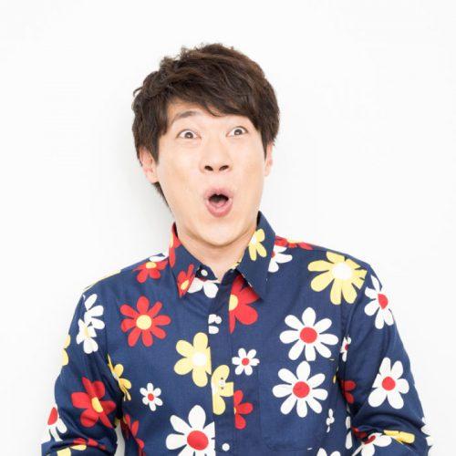 daisukesan_3