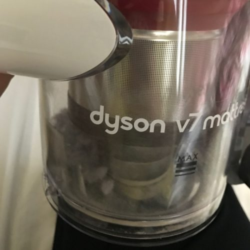 dyson7