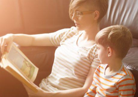 子どもにASD(自閉スペクトラム症)傾向が。子育てと仕事の両立に悩んでいます