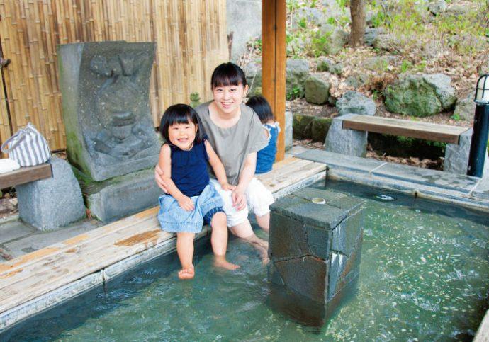 温泉に加えて、カヌーや収穫体験も。札幌・定山渓周辺の ...